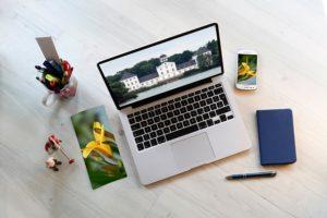 Program do obróbki zdjęć dla początkujących