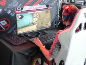 Jaki procesor do komputera gamingowego?