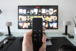 Jak działa smart tv